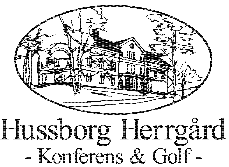 Hussborg Herrgård
